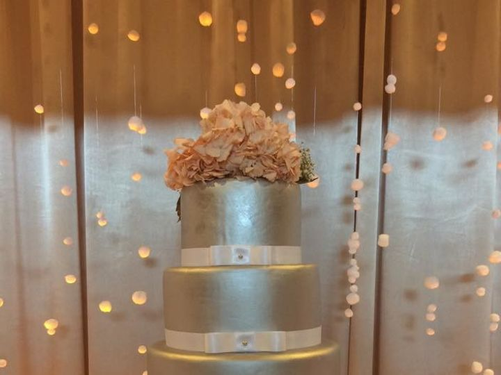 Tmx 1510247351039 1095394144296423251909142981093854914146n Snohomish, Washington wedding cake