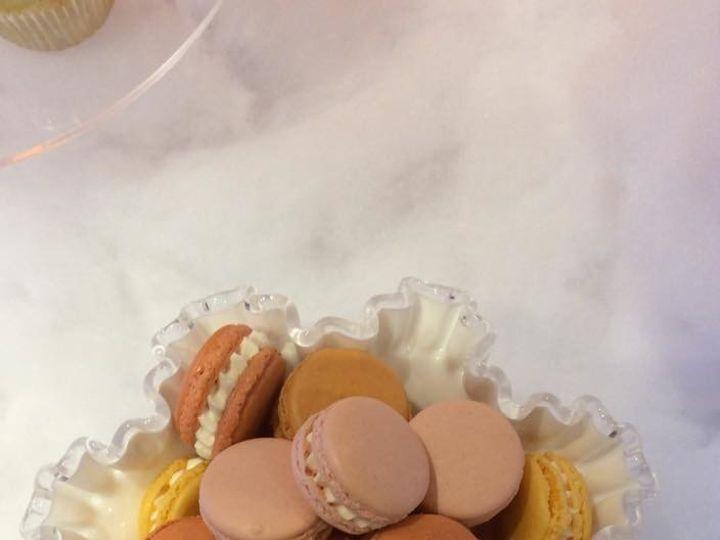 Tmx 1510247358426 109539854429642791857533714631040080594798n Snohomish, Washington wedding cake