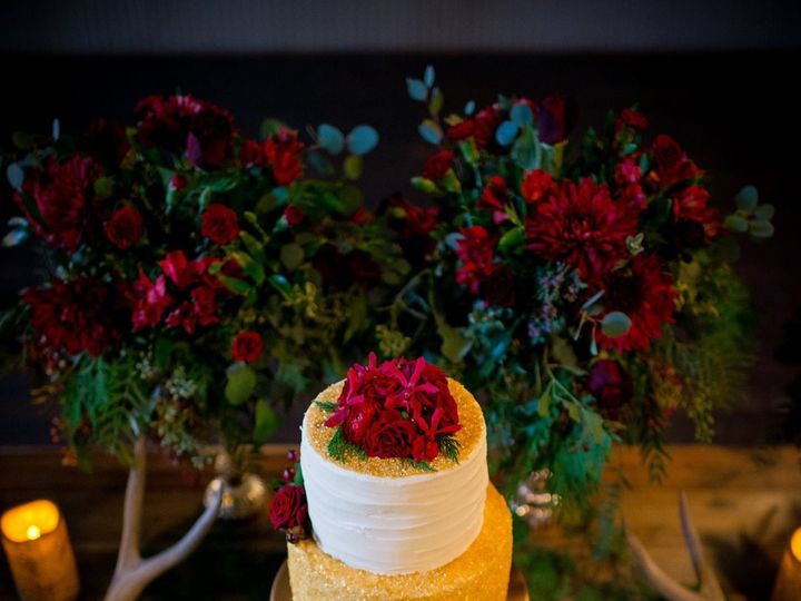 Tmx 1510247793426 123777115746271493527984470521248529782037o Snohomish, Washington wedding cake
