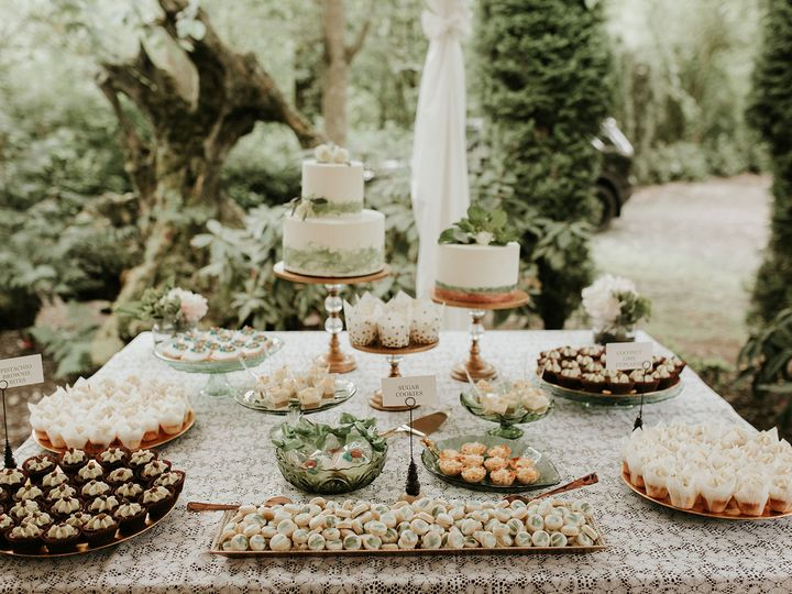 Tmx 1532990835 508da134b19dd9e9 1532990834 Da31beaceda4bf0e 1532990819788 1  AM10646 12 Websiz Snohomish, Washington wedding cake