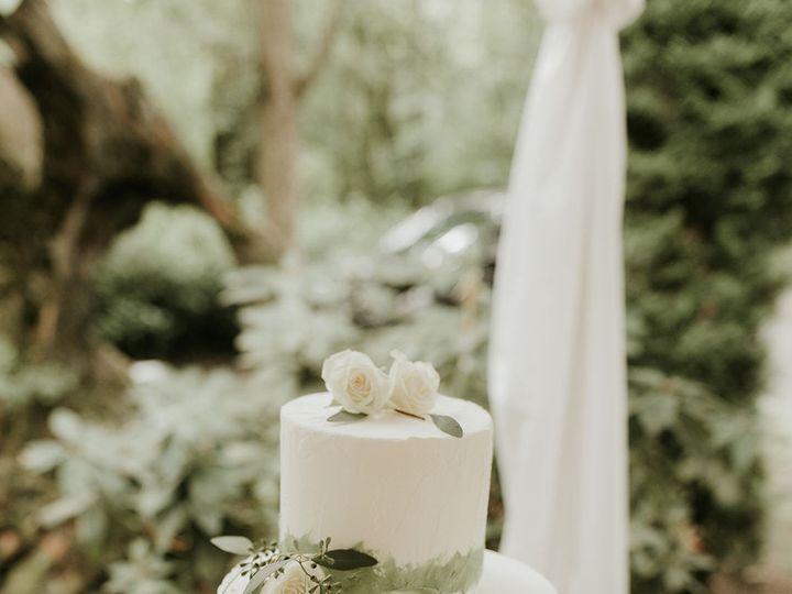 Tmx 1532990836 E414535f350f3b85 1532990835 F2b26e05ceb892e8 1532990819793 3  AM10648 14 Websiz Snohomish, Washington wedding cake