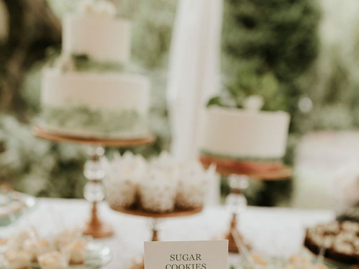 Tmx 1532990836 Fda999acd1a29280 1532990835 2f2dc8c5e2366afc 1532990819792 2  AM10647 13 Websiz Snohomish, Washington wedding cake