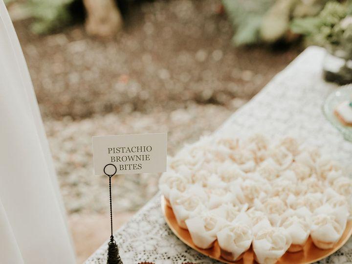 Tmx 1532990837 104ce70b39c0566d 1532990835 3e31a52af28ae29e 1532990819795 6  AM10652 18 Websiz Snohomish, Washington wedding cake