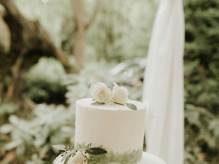 Tmx 1532990838 527cda5458456e00 1532990836 5fa66596485010b5 1532990819797 8  AM10654 20 Websiz Snohomish, Washington wedding cake