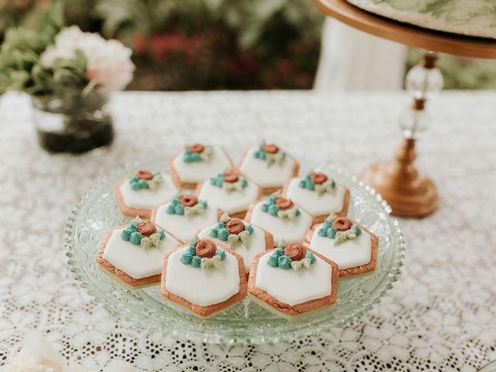 Tmx 1532990838 58096938ef2f5b5a 1532990836 Eb2c9de8b9b7299e 1532990819798 9  AM10656 22 Websiz Snohomish, Washington wedding cake