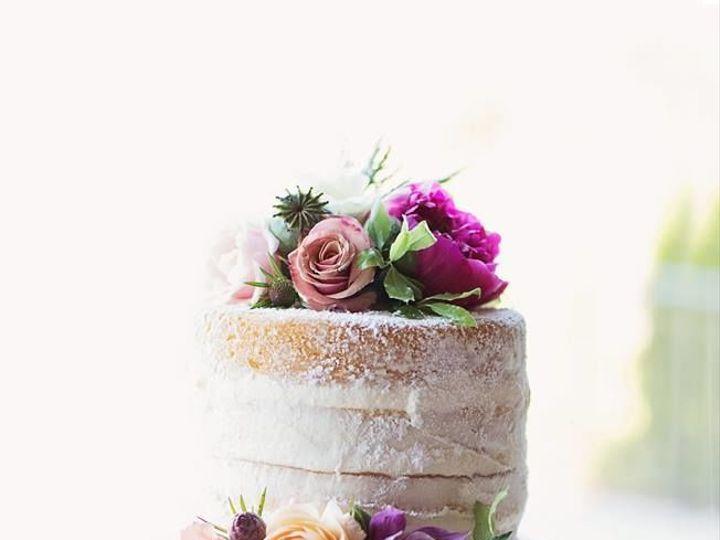 Tmx 1532990922 912dd14e1151e720 1532990921 78bdfdd076cc58f7 1532990915939 10 13240077 10808041 Snohomish, Washington wedding cake