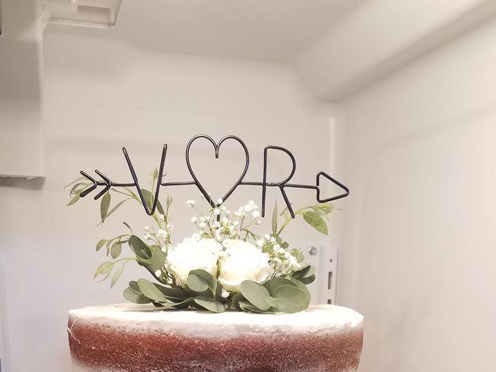 Tmx 1532992232 9c4b6b7d82a61cb8 1532992229 85541a509fd2a01b 1532992215402 26 20180729 154058 Snohomish, Washington wedding cake