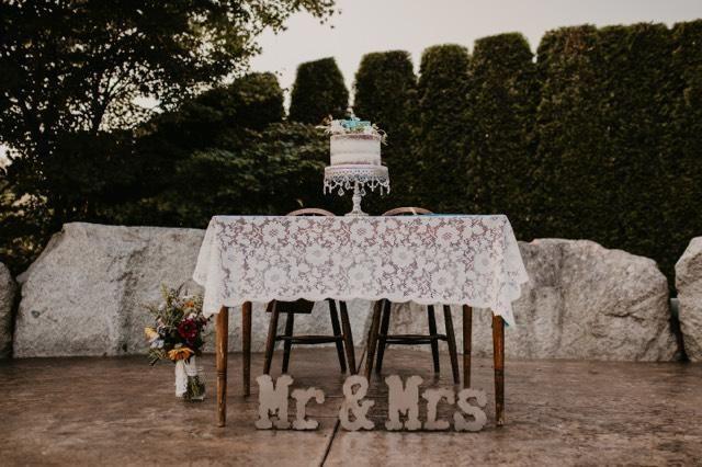 Tmx 1536473633 59c4c778877df031 1536473631 D163b20b37132742 1536473627713 9 IMG958916 Snohomish, Washington wedding cake