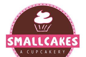 Smallcakes Tampa