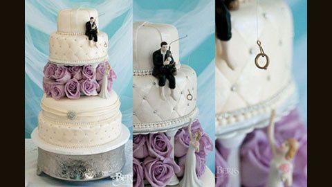 Tmx 1459785930414 Panel Rose Cake Tampa wedding cake