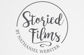 Storied Films by Nathaniel Webster