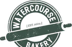 WaterCourse Bakery
