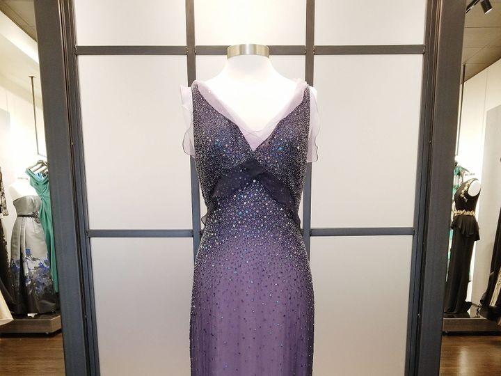 Tmx 1518191206 F76337812d1fe6de 1518191203 68f6ffa2e35cbdf6 1518191198683 5 2017 11 14 02.46.0 Westwood, New Jersey wedding dress