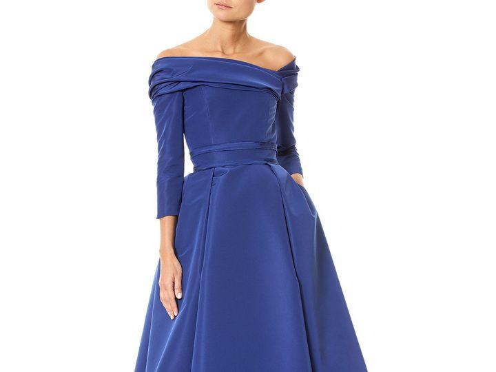 Tmx 1518191417 0296ea57dfcc9806 1518191415 F3b72d679bdd6481 1518191416323 11 NMB40FJ Mz Westwood, New Jersey wedding dress