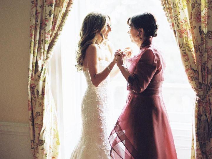 Tmx 1518537562 F5b376f41104d313 1518537561 97f31607b1faa58a 1518537560544 2 18443516 156166023 Westwood, New Jersey wedding dress