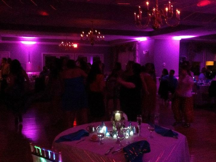 Tmx 1348012059542 385386182245255242075709866782n Fall River wedding dj