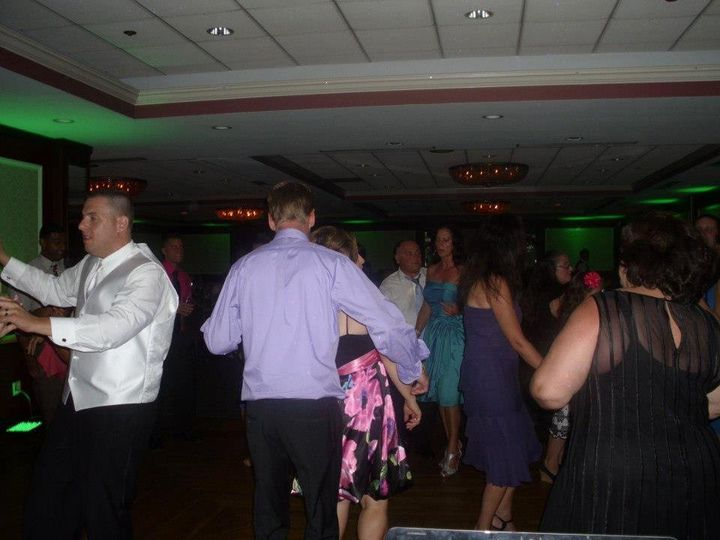 Tmx 1348012064721 3909681919177342748271011385014n Fall River wedding dj