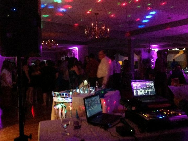 Tmx 1348012081517 5285021822451652420841657094748n Fall River wedding dj