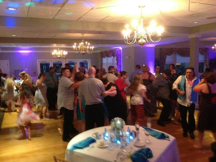 Tmx 1348012136962 5759951822451052420902041929590n Fall River wedding dj