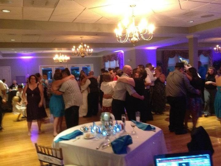 Tmx 1348012141669 599684182244955242105868554333n Fall River wedding dj
