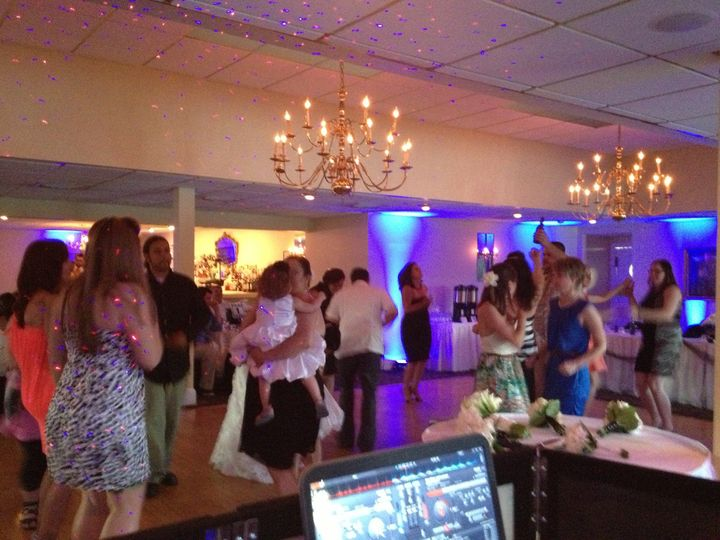 Tmx 1372821584474 Img0262 Fall River wedding dj