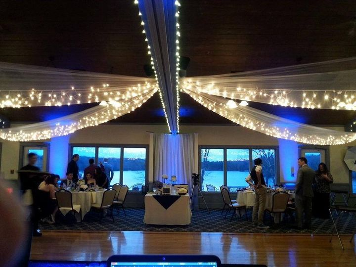 Tmx 1465742848001 102685207450421655946008814754470429224337n Fall River wedding dj