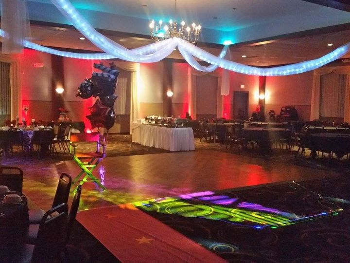 Tmx 1465742906048 130557759108201523501334835865445716149783o Fall River wedding dj
