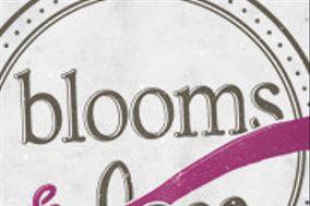 Blooms & Lace