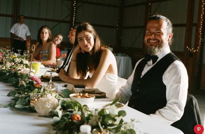 Tmx 2020 02 07 0930 51 959868 158109699349214 Saint Louis, MO wedding catering