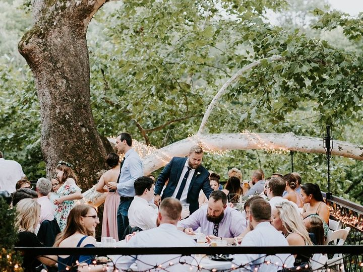 Tmx 2020 02 07 0940 002 51 959868 158109732744304 Saint Louis, MO wedding catering