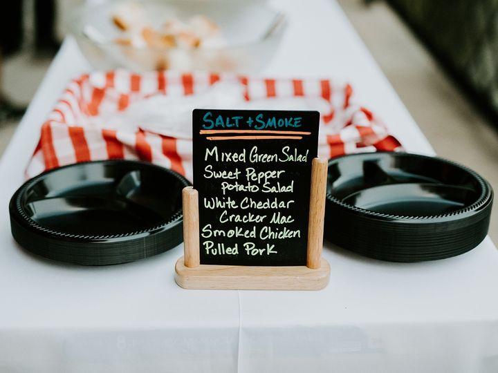 Tmx 2020 02 07 0940 51 959868 158109732675306 Saint Louis, MO wedding catering