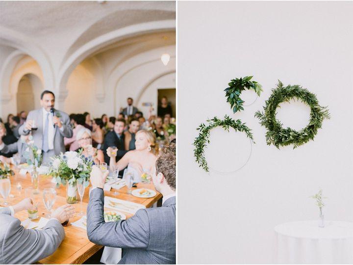 Tmx Stlouis Wedding Grahamchapel Washu Boocatclub Madelainehenry Pattengalephotography 0033 51 959868 158109730442231 Saint Louis, MO wedding catering