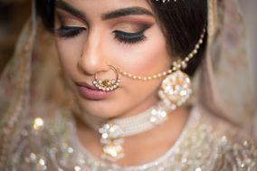 Subhankar Barai Photography