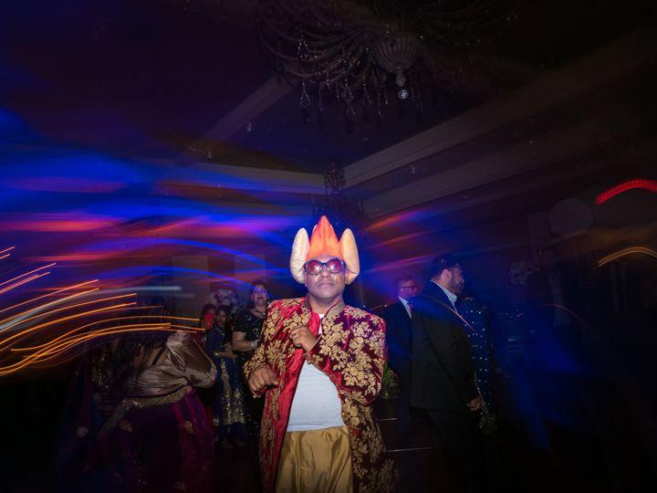 Tmx  Sb10686 51 969868 160359275323465 Gainesville, VA wedding photography