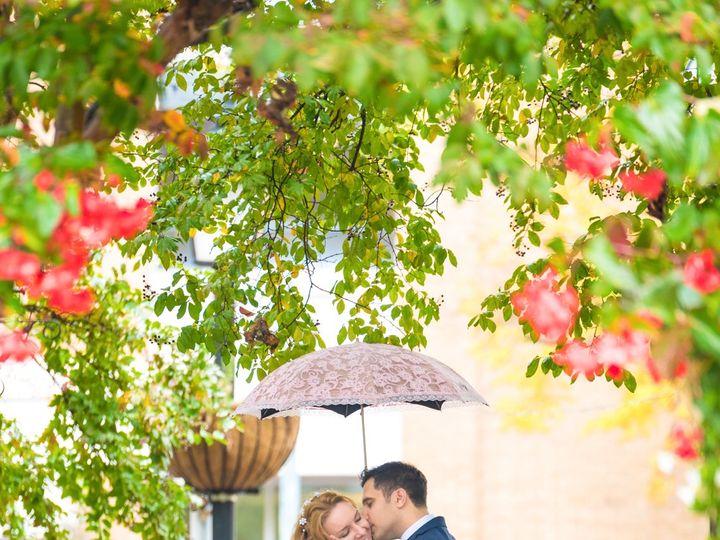 Tmx  Sb14636 1 51 969868 Gainesville, VA wedding photography