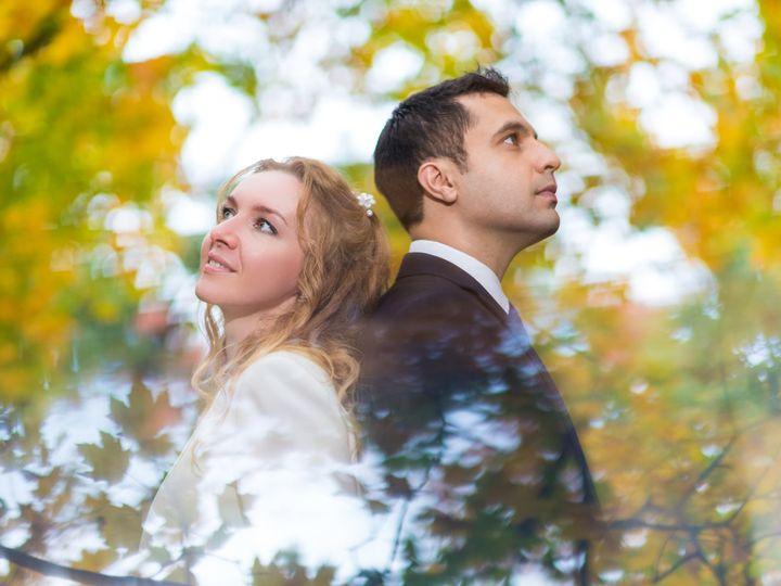 Tmx  Sb15111 51 969868 160359275451604 Gainesville, VA wedding photography