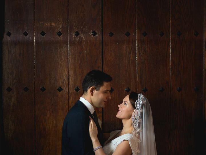 Tmx  Sb15144 51 969868 Gainesville, VA wedding photography