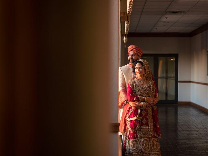 Tmx  Sb16979 51 969868 Gainesville, VA wedding photography