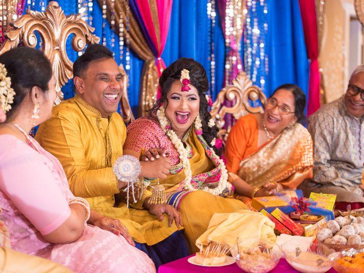 Tmx  Sb19345 51 969868 Gainesville, VA wedding photography