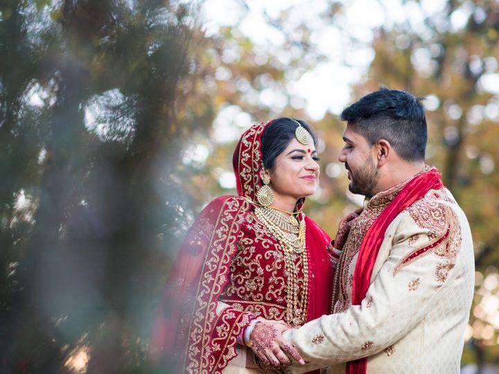 Tmx  Sb23626 51 969868 Gainesville, VA wedding photography