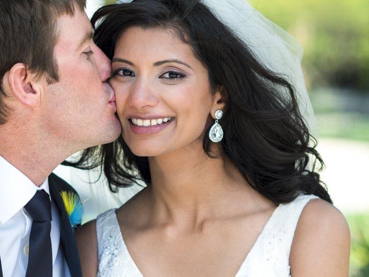 Tmx  Sb25130 2 Copy 51 969868 Gainesville, VA wedding photography