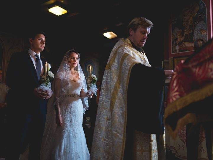 Tmx  Sb26039 51 969868 Gainesville, VA wedding photography