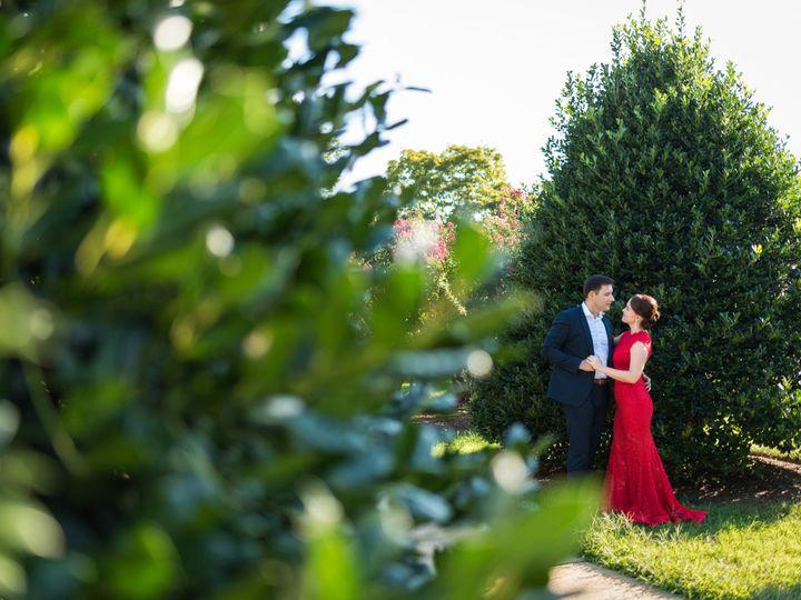 Tmx  Sb28252 51 969868 160359275928458 Gainesville, VA wedding photography