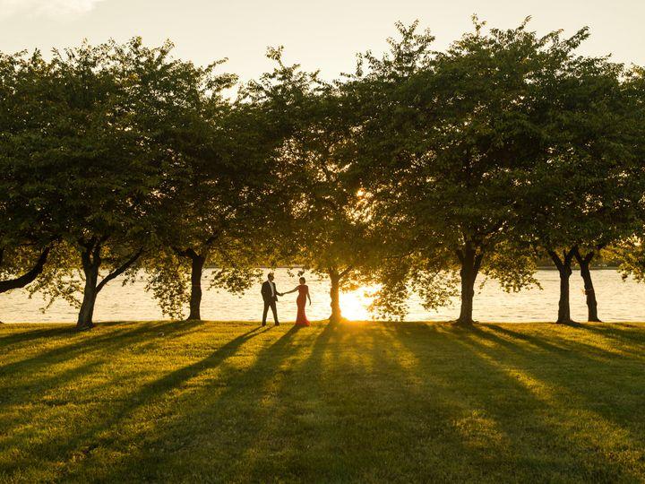 Tmx  Sb28320 51 969868 Gainesville, VA wedding photography