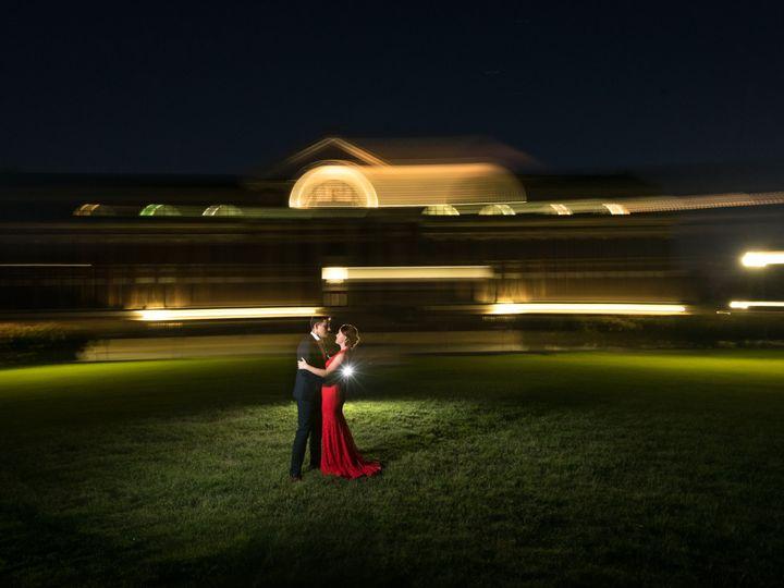 Tmx  Sb28390 51 969868 Gainesville, VA wedding photography