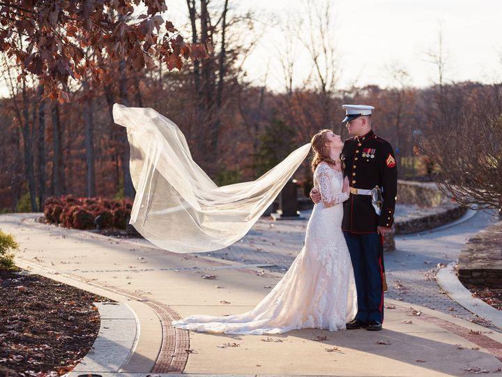 Tmx  Sb70372 1 51 969868 160359279294940 Gainesville, VA wedding photography