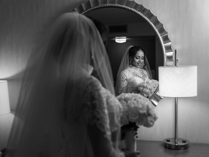Tmx  Sbb5185 51 969868 157845524032756 Gainesville, VA wedding photography