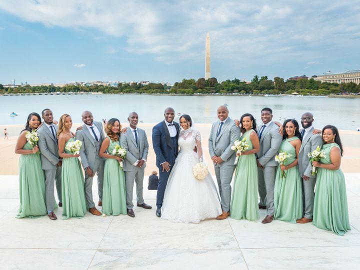 Tmx  Sbb5582 51 969868 160359277425976 Gainesville, VA wedding photography