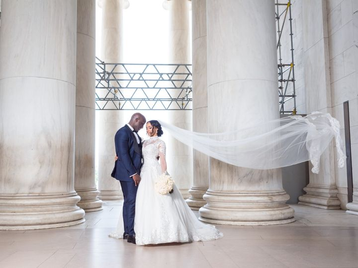 Tmx  Sbb5600 51 969868 157845524225158 Gainesville, VA wedding photography