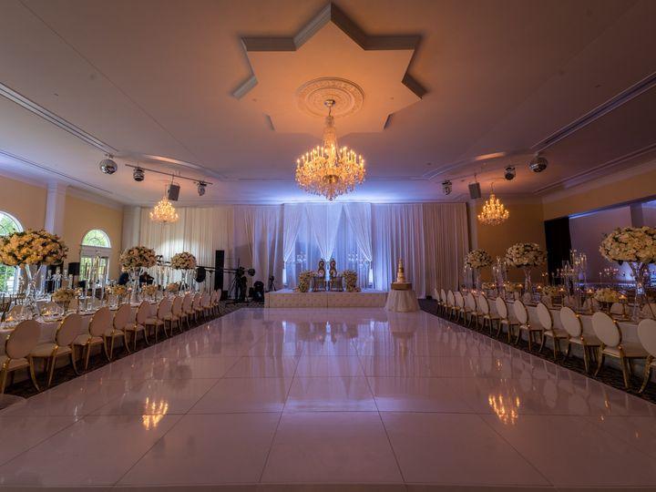 Tmx  Sbb5661 Hdr 51 969868 157845524518012 Gainesville, VA wedding photography